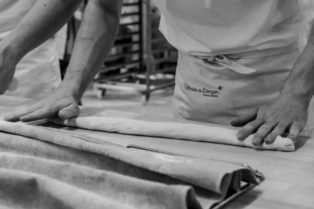 Ateliers Formation Photo par Pierre Coets